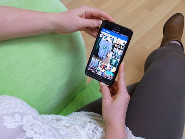 SBS Social Media